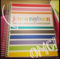 Instagram Jam {one}