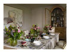 Zara Home Polska Zara Home Brasil, Home Flowers, Fresh Flowers, Zara Home Collection, Eames Chairs, Home Look, The Fresh, Cool Furniture, Floral Arrangements