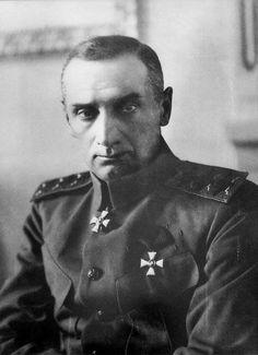 "Admiral Alexander Vasilyevich Kolchak (1874-1920). ""AL"""