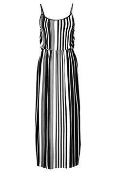 G2 Chic Women's Striped Summer Maxi Dress(DRS-MAX,BLKA10-S) G2 Chic http://www.amazon.com/dp/B00SLS1WRI/ref=cm_sw_r_pi_dp_ngeYub15T2AW0