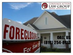 Stop Foreclosure in California with the Help from TOP Notch Foreclosure Attorney in Los Angeles