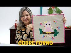 PASSO A PASSO DO COBRE FORNO - YouTube