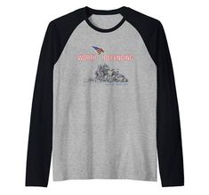 Check this Funny Nakatomi Plaza Christmas Party Xmas Raglan Baseball Shirt Gift Trending Design T Shirt . Hight quality products with perfect design is available in a spectrum of colors and sizes, and many different types of shirts! Midnight Memories, T Shirt Art, Keep Calm, Manga Raglan, Raglan Baseball Tee, Statement Tees, Grandparents Day, Branded T Shirts, Nasa