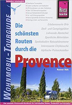 Klug Camping-kochbuch über 100 Leckere Rezepte Für Unterwegs Zelten Wandern Buch Book Sport