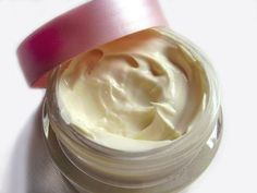 reduce-cellulite-cream
