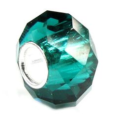 Queenberry Sterling Silver Blue Ziron Crystal f/ Pandora Troll Chamilia Biagi European Bead Charm Bracelets Birthstone December Queenberry http://www.amazon.co.uk/dp/B0050G2L5Q/ref=cm_sw_r_pi_dp_u0TSwb1YKDSH4