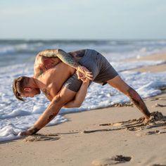 #fitness #fitnesswatches,
