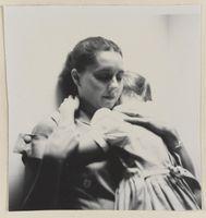 [Bet and Kitten Howe]Nell Dorr (1893-1988)