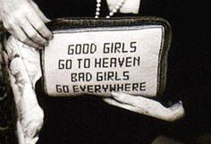 #1950s  #MaeWest  #BadGirls #FemmeFatal  #EnBlancoYNegro  #NovelaNegra  instagramapp square squareformat iphoneography juno