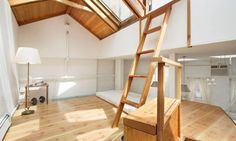 Cantor americano Moby vende loft em Nova York por US$ 2 milhões - Jornal O Globo