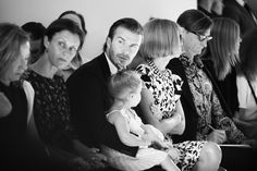 Le journal de la Fashion Week de New York Jour 2 David Beckham et sa fille http://www.vogue.fr/mode/en-vogue/diaporama/journal-de-la-fashion-week-printemps-ete-2014-a-new-york-jour-2/15102/image/822284