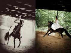 i really want to ride a horse away from my wedding... this would be the most amazing thing ever. YES. PLEASE.