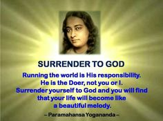 Rumi Love Quotes, Wise Quotes, Words Quotes, Positive Quotes, Inspirational Quotes, Yogananda Quotes, Philosophy Books, Deep Truths, Life Words