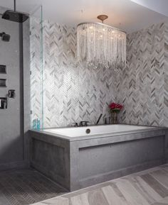 Browse the widest variety of Bathroom and select a new look to your home. Enjoy our superb selection and work with the helpful experts at The Somerville Bath & Kitchen Store Dream Bathroom, Dream Bathrooms, Bath Design, Kitchen Store, Bathtub Design, Bathroom Goals, Luxury Bathroom, Bathroom Design, Bathroom