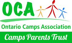 OCA Counsellor Conference and Easy Peasy Patches Camping With Kids, After School, Easy Peasy, Conference, Parents, Patches, Learning, Fathers, Raising Kids