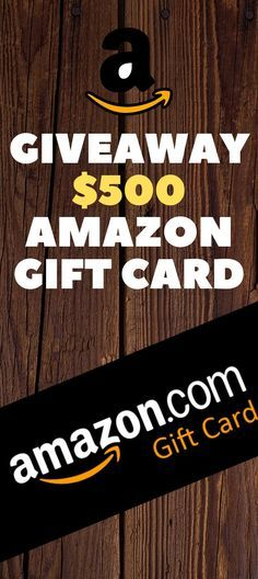 Amazon Plastic Gift Card Amazon Gift Card Discount Where To Buy