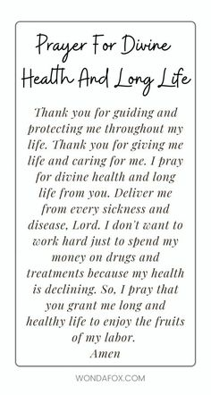Prayer Times, Prayer Scriptures, Faith Prayer, God Prayer, Power Of Prayer, Prayer Quotes, Bible Verses Quotes, Healing Words