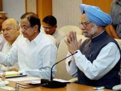 Why the Prez should reject UPA's ordinance to save convicted politicians - Arun Jaitley