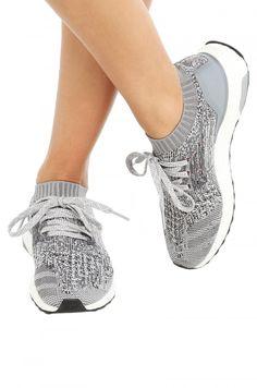 5ff8d89ab65ac ADIDAS WOMEN S ULTRABOOST UNCAGED W Adidas Uncaged