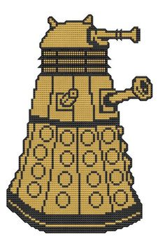http://www.buzzfeed.com/catesish/15-awesome-doctor-who-cross-stitch-patterns-2gyn