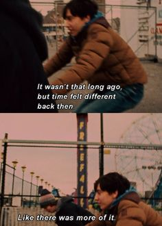 felt different back then film quotes, sad movie quotes, wisdom quotes, The Words, Intj, All The Bright Places, Will Herondale, Movie Lines, Film Quotes, Wisdom Quotes, Sad Movie Quotes, Funny Stories