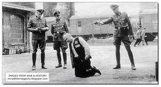 σκηνή λίστα ταινία του Schindler Τάγματα Θανάτου