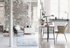 inspiration-space