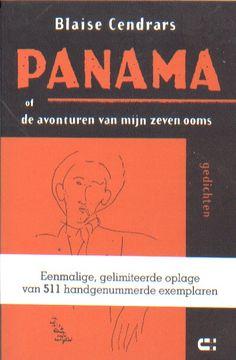 1999 - Pays-Bas