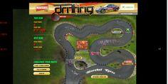 Drifting Championships - El Baúl De Pedro