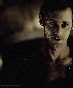 Eric | True Blood