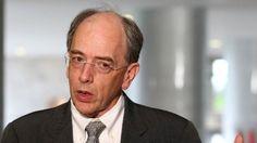 Petrobras não precisa considerar inflação para definir preços, diz presidente