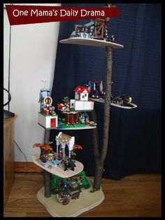 Lego display shelf Lego Display Shelf, Lego Shelves, Lego Storage, Printable Labels, Lego Printable, Free Printables, Lego Brick, Legos, Girl Room