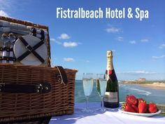 #checkinandchillout #newquay #fistralbeachhotel Fistral Beach Hotel, Cornwall Hotels, Newquay, Hotel Spa, Chill, Outdoor, Outdoors, Outdoor Games, Outdoor Living