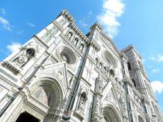 Firenze-2012