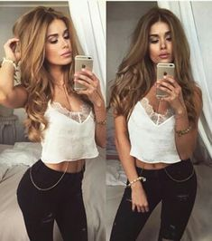 #perfect #style #iphone #abs