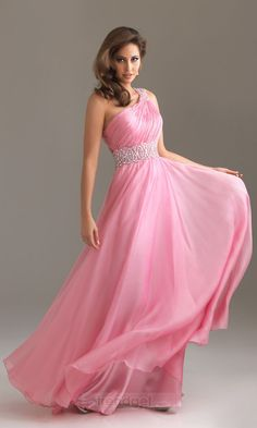 Pink Poofy Prom Dresses | Cocktail Dresses 2016