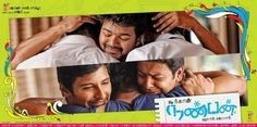 nanban songs free download tamiltunes