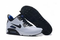 competitive price 0a8a1 cac71 nike homme air max 90,air max 90 ultra blanche et noir homme Basket Nike