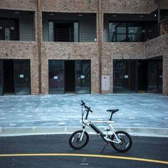 Reconbike  Next ride on - ebike company #recon  #reconbike #bicycles #ebikes  #electricbike #mtb #mountainbike #foldingbike #리콘바이크 #전기자전거 #자전거 #자전거라이딩 #미니벨로 #산악자전거 #일렉트릭바이크 official email : replia@naver.com
