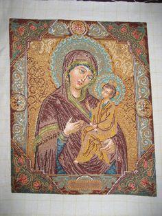 Wiehler Gobelin Tapestry