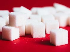 Gary Taubes on the Real Reason Sugar is Public Enemy Number One | SAVEUR