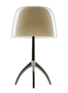Tafellamp lumiere 05 Foscarini
