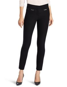 DKNYC Women`s Skinny Pant $36.83