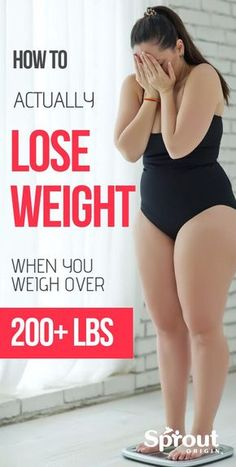 you tried all the recommended weight loss tips only to lose nothing? Here's How To Lose Weight if You Weigh Over 200 Lbs. you tried all the recommended weight loss tips only to lose nothing? Here's How To Lose Weight if You Weigh Over 200 Lbs.