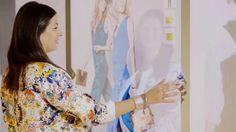 EBay busca expandirse en tiendas físicas, y recurrirá a espejos inteligentes para realizarlo, los cuales te permitirán conocer el catálogo de productos de la tienda, cambiar la iluminación para ver como se nos vería la prenda en diferentes ambientes y mucho más.