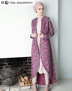Subhan Abaya's Repost New Abaya Design via Instagram Follow us #SubhanAbayas #Repost @hijab_abayafashion with @repostapp  . .  DM for Hijab Page Promotion .  #Followme to Wear Worlds Best HIJAB TAG FRIENDS Beautiful  hijab via  #dubai #блог #абая #платье #красота #девушка #бишкек #вбишкеке #عمان #beauty #blog #abaya #happy #muslim #fashion #muslimah #muslimfashion #hijab #hijabi #bishkek #follow #love #pic #picoftheday #lookoftheday #girl #دبي