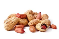 Eating Nuts Linked to Lower Risk of Colon Cancer.