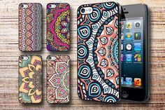 Hey, I found this really awesome Etsy listing at https://www.etsy.com/listing/234297786/samsung-galaxy-s6-edge-case-aztec-tribal
