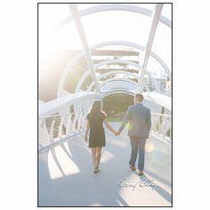 DC Marriage proposals | surprise proposal |Washington DC Engagement Photographers | Engagement Photographers Virginia | Engagement Photographers MD |Wedding Photographer | Proposal |Washington DC | Virginia | Maryland | VA | MD | Northern VA | dc wedding | va wedding | md weddings | photography