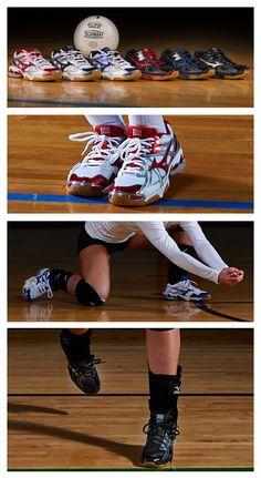 mizuno volleyball shoes latest zipline